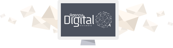 agencia-digital-suscribete