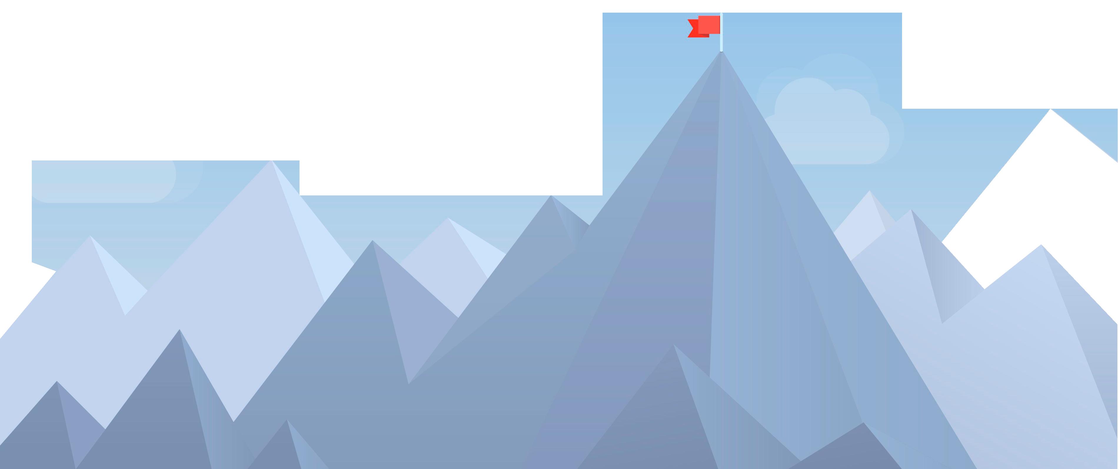 servicios-marketing-digital-top-1